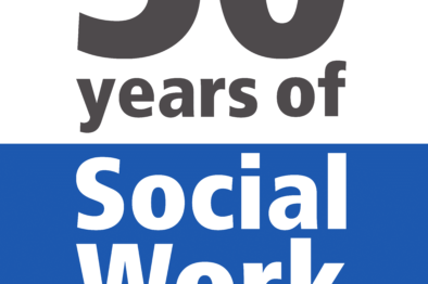 50th Anniversary of the Social Work (Scotland) Act 1968